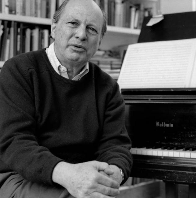 Laurence Rosenthal Net Worth