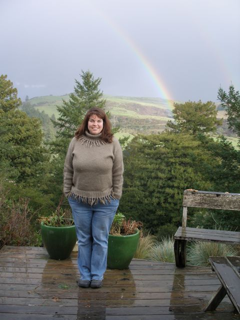 carole williams and the rainbow.jpg